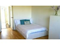 1 bedroom flat in Farm Lane, London, SW6
