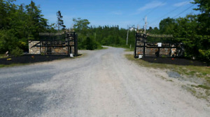 Lake access lots forsale $5000 OFF!!!