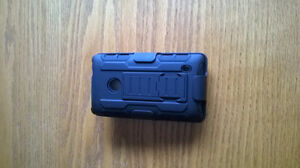 NOKIA  CELL PHONE CASE Kawartha Lakes Peterborough Area image 4