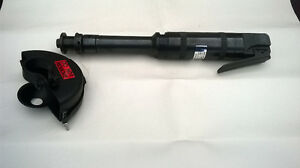 Chicago pneumatic CP3074 Ext. Die Grinder 12000 rpm Neuf / New