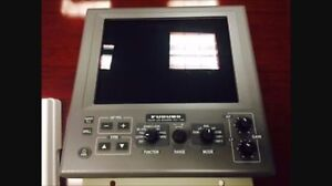 Looking for Furuno 1100L Sounder