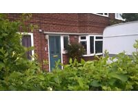 Wanting 2 bed house/flat in Plymouth/Newton Abbott