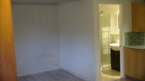 Luxury Bachelor Apartment,15mins DowntownMontreal, 1mins Mall