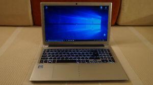 Acer Aspire V5-571 | 15.6'' - i5 3rd Gen - 10GB RAM - 1TB HDD