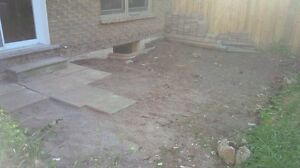 Call me for all your carpentry needs  Kitchener / Waterloo Kitchener Area image 5