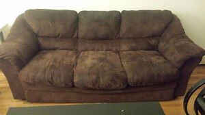 3 seater couch cheap!