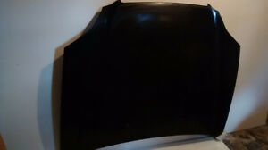 1999 original honda Civic hood