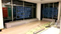 Hardwood, Tiling, Staris & More