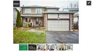 Rooms For Rent in Cobourg