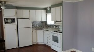 Need to sell, make an offer, Downtown Dartmouth
