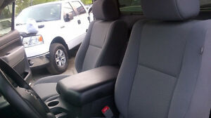 2007 Toyota Tundra beautiful TUNDRA Pickup Truck Kitchener / Waterloo Kitchener Area image 20