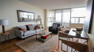Condo 4 Rent (Luxury)