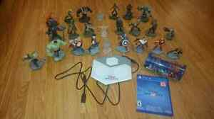 Complete Disney Infinity 2.0 for PlayStation 4