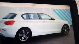 Bmw n47 engine   Car Replacement Parts for Sale - Gumtree