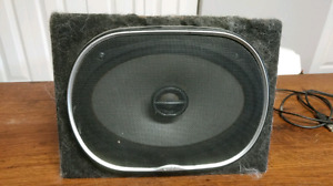Infinity 300 watt 6x9 speakers