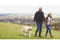 Luxury Static Caravan & Lodges For Sale Award Winning Park Congleton Cheshire