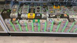We Got Games Your One Stop Shop for N64!