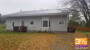 350 4th Ave Rapid City, Manitoba R0K1M0
