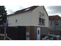2 Bed maisonette in Fishponds