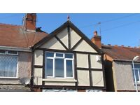 **1 Bed Flat to rent on Clifton Road**