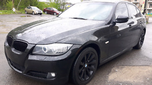 BMW 328I xDrive 2011 ***condition A1***