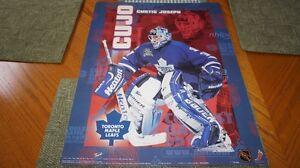 Toronto Maple Leafs Vintage Posters FS