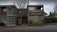 Delivery Driver wanted for Ladner  Ming Court Restaurant