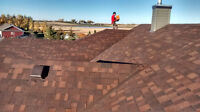 Reliable hard working guy looking for work. Roofer or labor