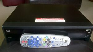BELL 9241 USED PVR