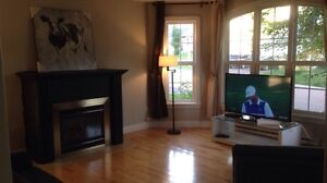 Rooms 4 Rent Near CCNB and the Airport
