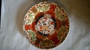 3 Decorative Plates/ $10. Each or 3 for $20. Windsor Region Ontario image 2