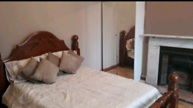 BEAUTIFUL DOUBLE ROOM TO RENT ILFORD IG1 EAST LONDON