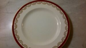 Swinnerton's china