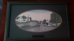 4 Catherine Karnes Munn Framed Prints