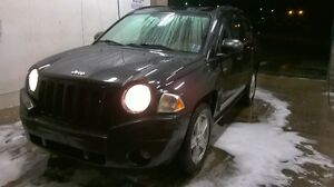 Wanted Even Trade OnlyJeep SUV on a 2005 or newer Dyna, Fxr, Etc