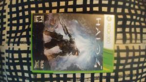 Halo 4 pour x box 360