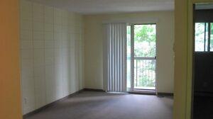 Student accomodation - Close to WLU and Conestoga College Kitchener / Waterloo Kitchener Area image 7