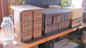 Large Antique and Nostalgia Sale By Appointment Only