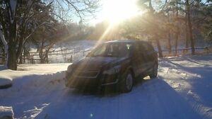 2015 Subaru Impreza lease take over  Edmonton Edmonton Area image 6