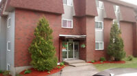 1 Bedroom - Inverness Place - Avail Oct 1st!