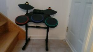 Drums for Wii - Free
