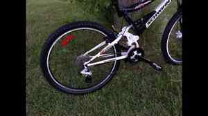 Mountain bike London Ontario image 2