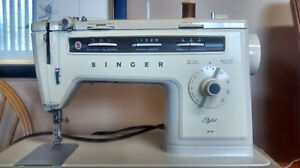 REDUCED Sewing Machine