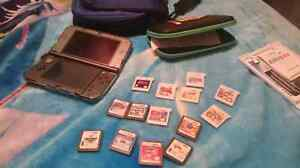 3ds and games St. John's Newfoundland image 1
