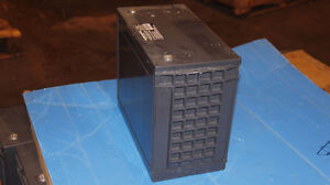 Reconditioned UPS batteries for Sale