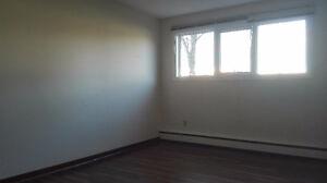 2 bedroom apartement Regina Regina Area image 6