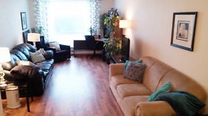 **Rented,pending application approval. ** pet friendly 1bdr