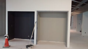 PAINTING SERVICES Kitchener / Waterloo Kitchener Area image 1