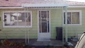 Nice house for rent in Oliver, BC