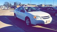 2007 Chevy cobalt Great little car! READ AD!!